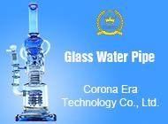 Corona Era Technology Co., Ltd.