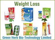 Green Herb Bio-Technology Limited
