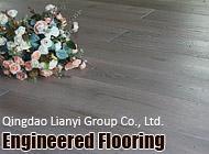 Qingdao Lianyi Group Co., Ltd.