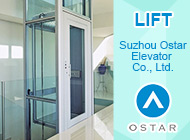 Suzhou Ostar Elevator Co., Ltd.
