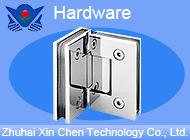 Zhuhai Xin Chen Technology Co., Ltd.