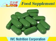 IVC Nutrition Corporation