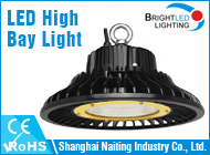 Shanghai Naiting Industry Co., Ltd.
