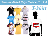 Shenzhen Global Weiye Clothing Co., Ltd.