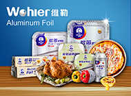 Qingdao Wohler Household Products Co., Ltd.