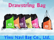 Yiwu Navi Bag Co., Ltd.