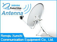 Renqiu Xunchi Communication Equipment Co., Ltd.
