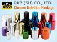 RKB (SH) CO., LTD.