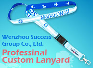 Wenzhou Success Group Co., Ltd.