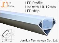 Jumilux Technology Co., Ltd.