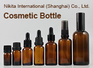 Nikita International (Shanghai) Co., Ltd.
