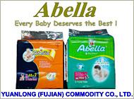 Yuanlong (Fujian) Commodity Co., Ltd.