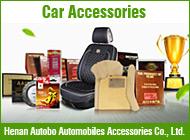 Henan Autobo Automobiles Accessories Co., Ltd.