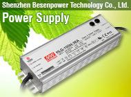 Shenzhen Besenpower Technology Co., Ltd.
