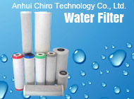 Anhui Chiro Technology Co., Ltd.