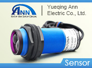 Yueqing Ann Electric Co., Ltd.