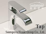 Santopova Home Group Co., Ltd.