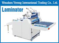 Wenzhou Yerong International Trading Co., Ltd.