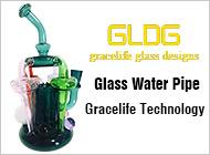 Shenzhen Gracelife Technology Co., Ltd.