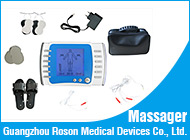 Guangzhou Roson Medical Devices Co., Ltd.