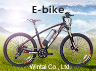 Wintai Co., Ltd.