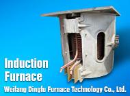 Weifang Dingfu Furnace Technology Co., Ltd.