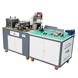 Mechanical Technical Teaching Model