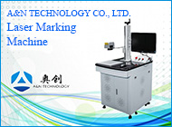 A&N TECHNOLOGY CO., LTD.