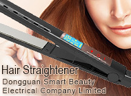 Dongguan Smart Beauty Electrical Company Limited
