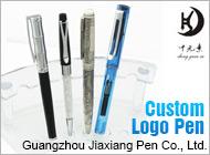 Guangzhou Jiaxiang Pen Co., Ltd.