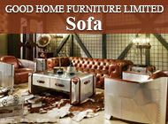 GOOD HOME FURNITURE LIMITED