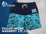 Fujian Inone Garment Co., Ltd.