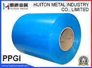 HUITON METAL INDUSTRY CO., LIMITED