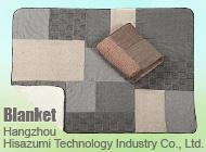 Hangzhou Hisazumi Technology Industry Co., Ltd.