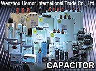 Wenzhou Homor International Trade Co., Ltd.
