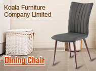 Koala Furniture Company Limited