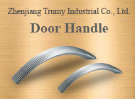 Zhenjiang Trumy Industrial Co., Ltd.