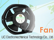 UC Electromechanical Technology Co., Ltd.