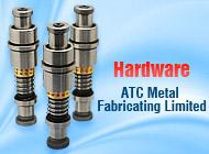 ATC Metal Fabricating Limited