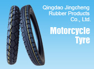 Qingdao Jingcheng Rubber Products Co., Ltd.