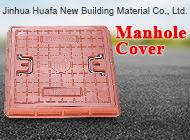 Jinhua Huafa New Building Material Co., Ltd.
