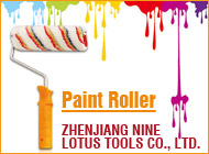 ZHENJIANG NINE LOTUS TOOLS CO., LTD.
