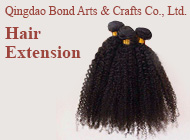 Qingdao Bond Arts & Crafts Co., Ltd.