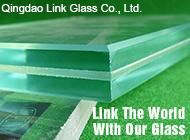 Qingdao Link Glass Co., Ltd.