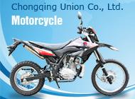 Chongqing Union Co., Ltd.