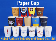 Hubei Aodexin Industry and Trade Co., Ltd.