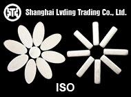 Shanghai Lvding Trading Co., Ltd.