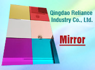 Qingdao Reliance Industry Co., Ltd.