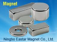 Ningbo Eastar Magnet Co., Ltd.
