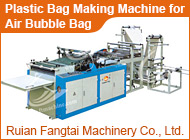 Ruian Fangtai Machinery Co., Ltd.